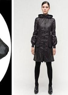 blog_raincoat-thumb-386x288.jpg