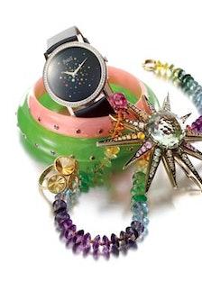 jear_colorful_jewelry_v1.jpg