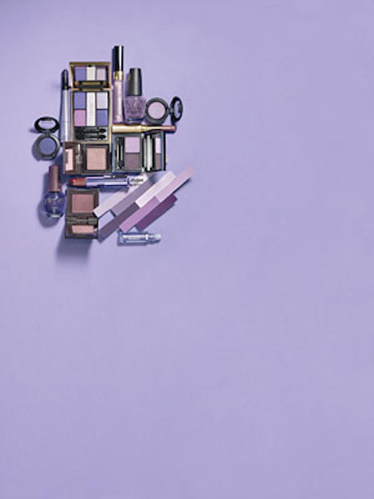 bear_purple_v.jpg