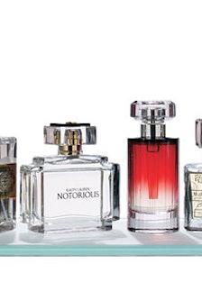 bear_fragrances_01.jpg