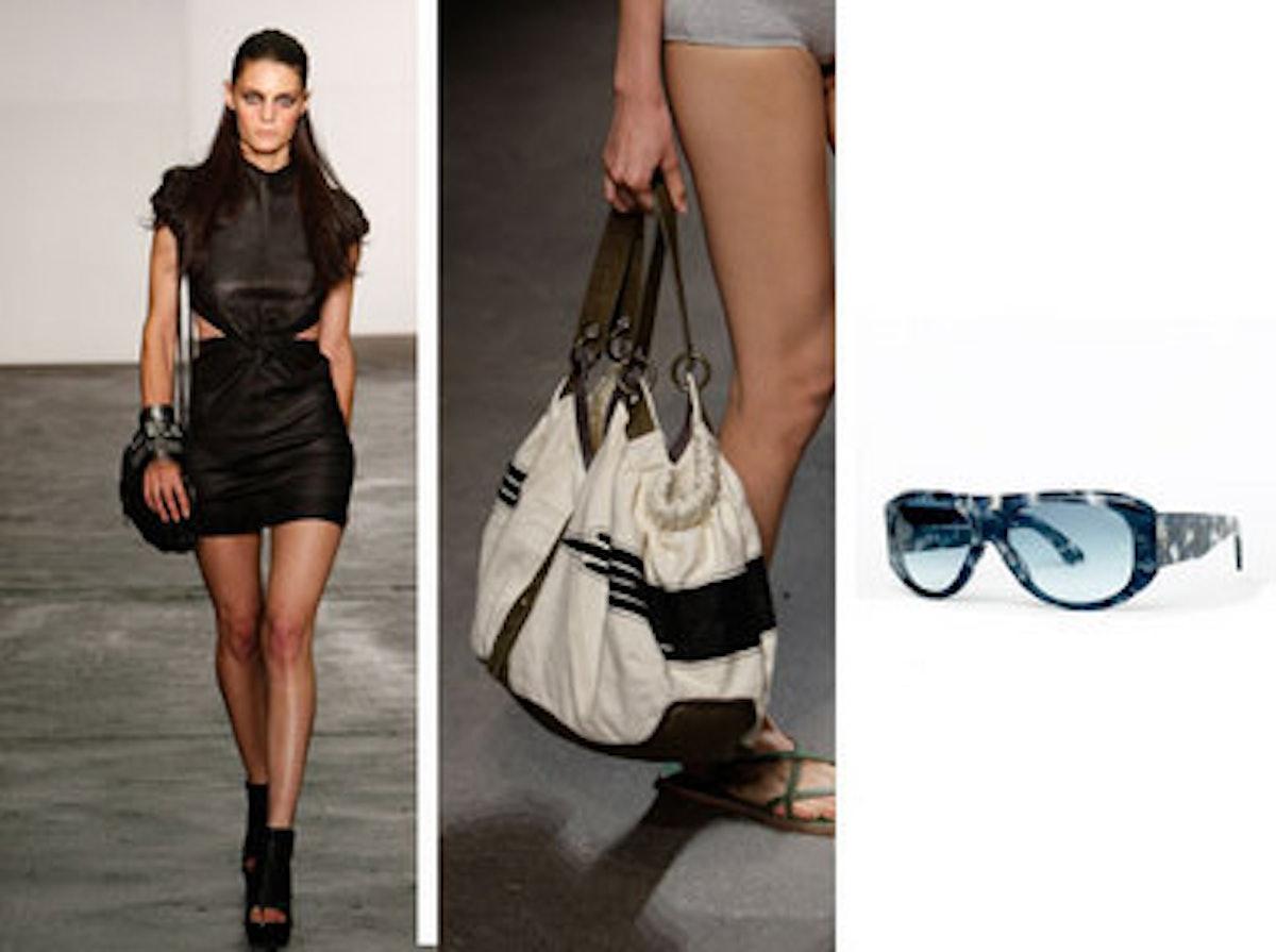 blog_accessories-thumb-386x288.jpg