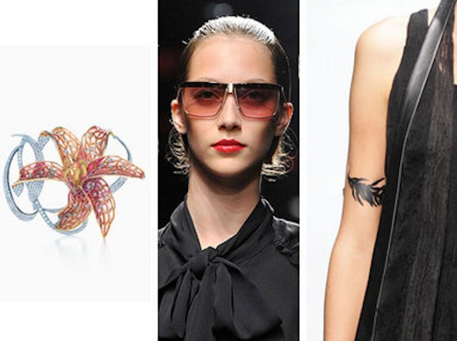 blog_accessories2_01-thumb-386x288.jpg