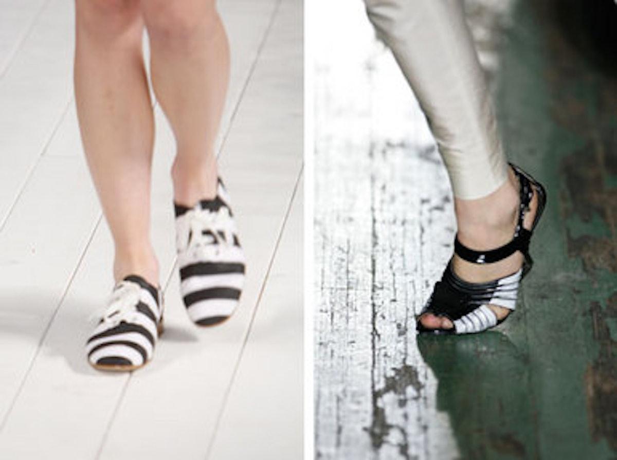 blog_bw_accessories_01-thumb-386x288.jpg
