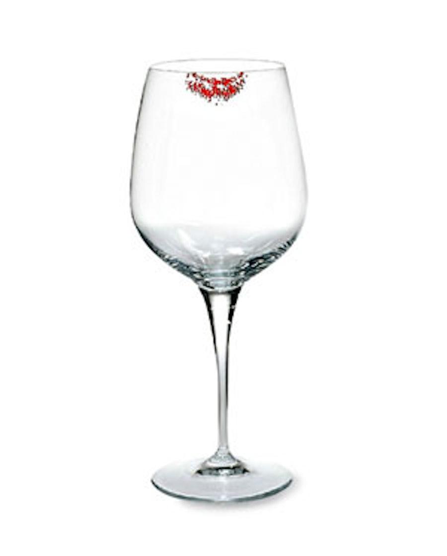 arar_wineglass_v.jpg