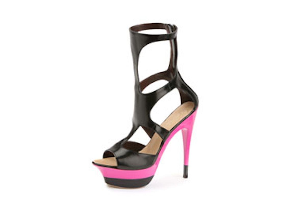 blog_solange_shoe.jpg