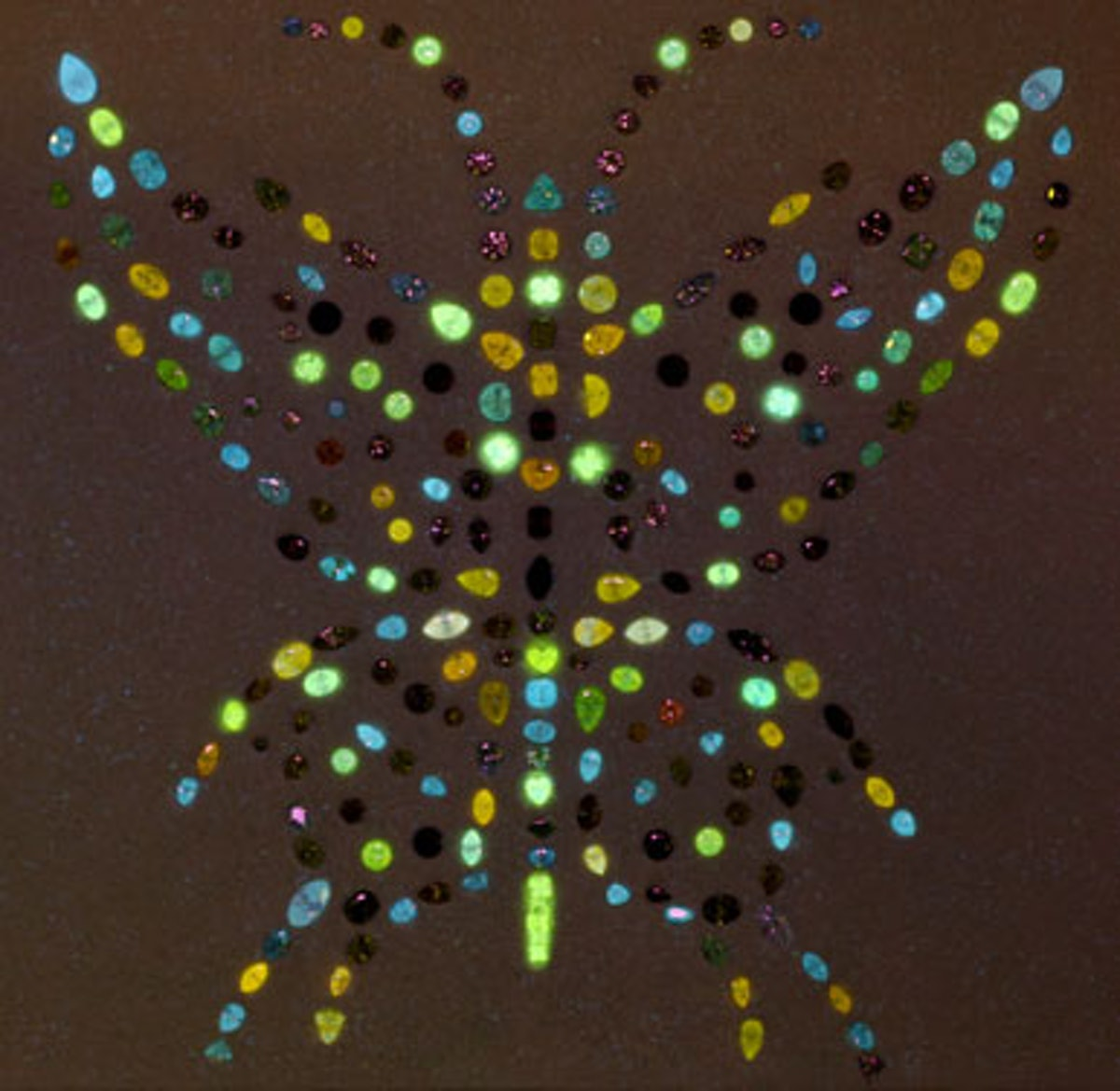 blog_butterfly_diamond_UV.jpg