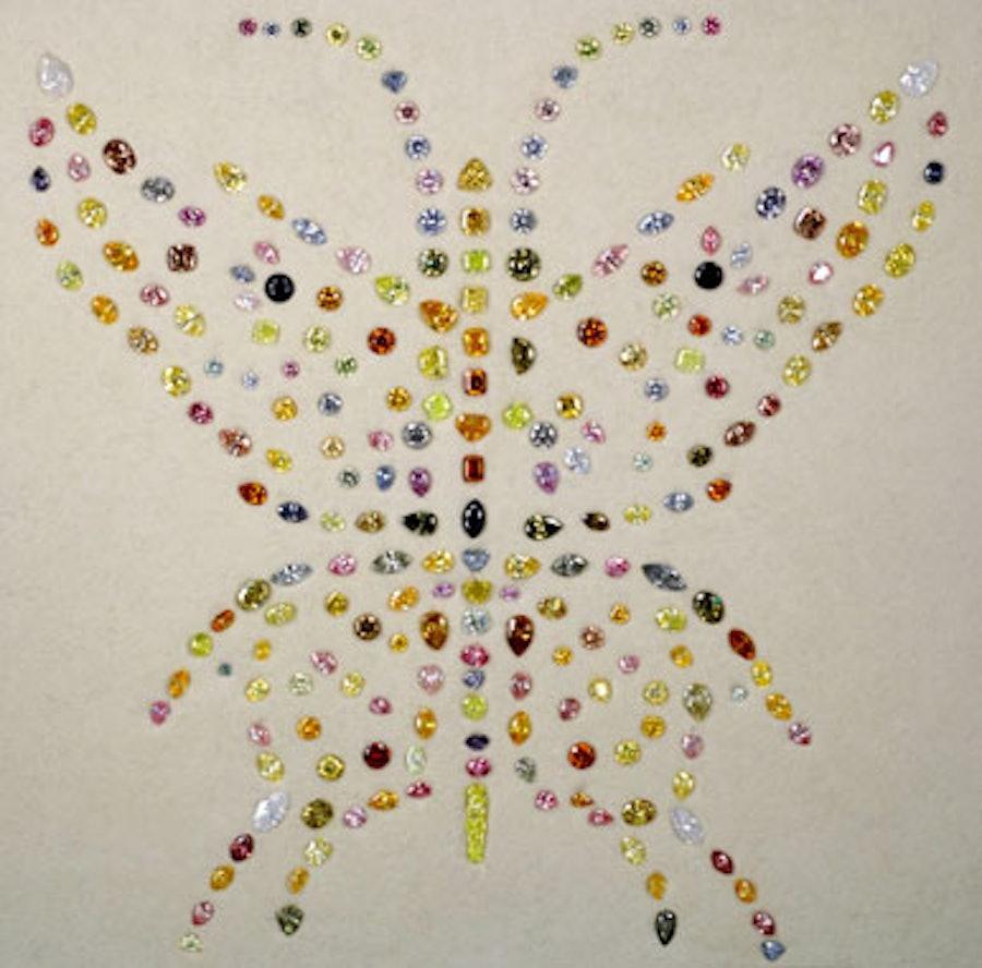 blog_butterfly_diamond.jpg