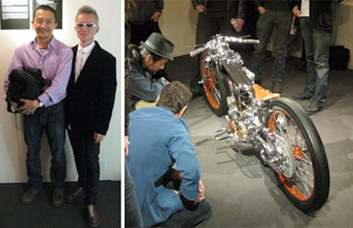 blog_motorcycle.jpg