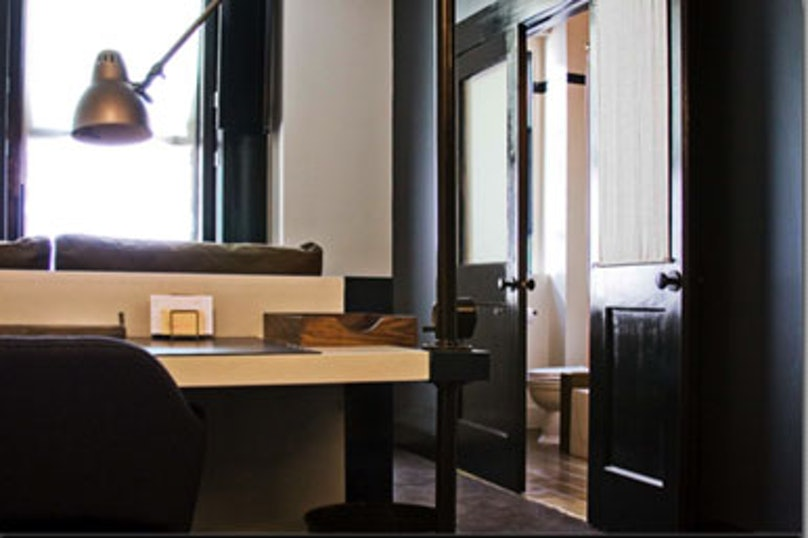 blog_ace_hotel_03.jpg