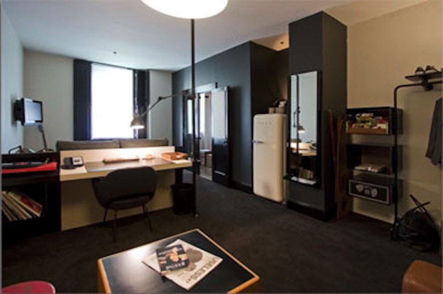 blog_ace_hotel_01.jpg