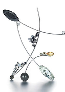acar_sander_jewelry_v.jpg
