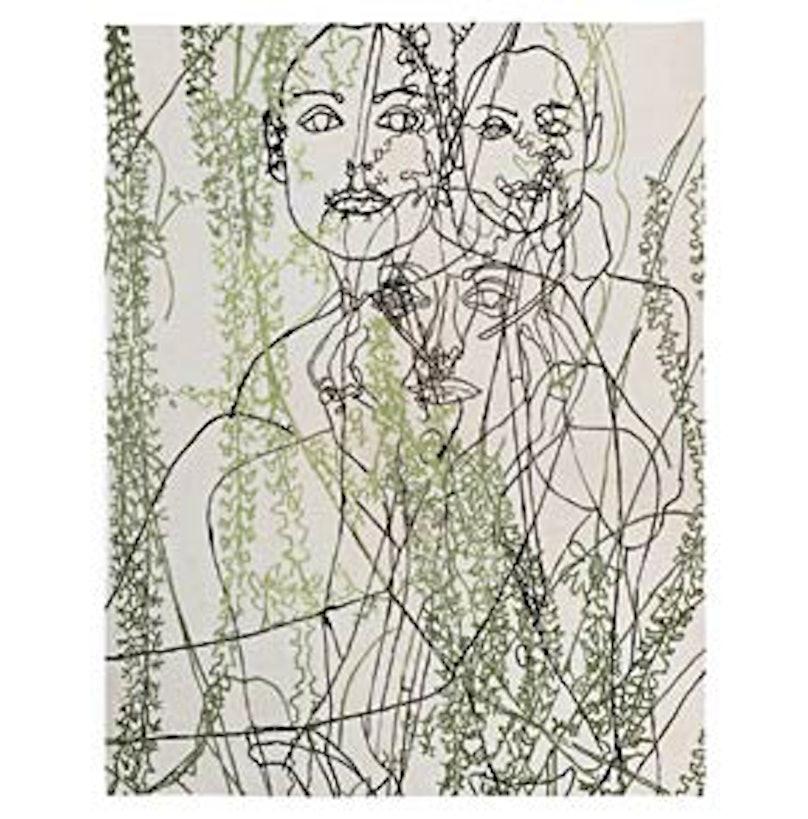 arar_tapestries_02.jpg
