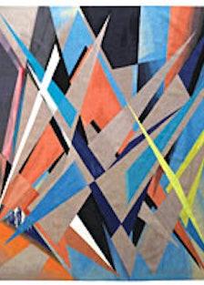 arar_tapestries_01_v.jpg