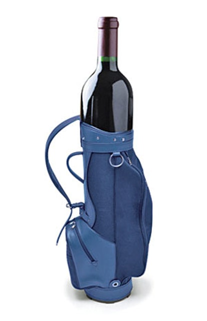 cear_annika_wine_v.jpg