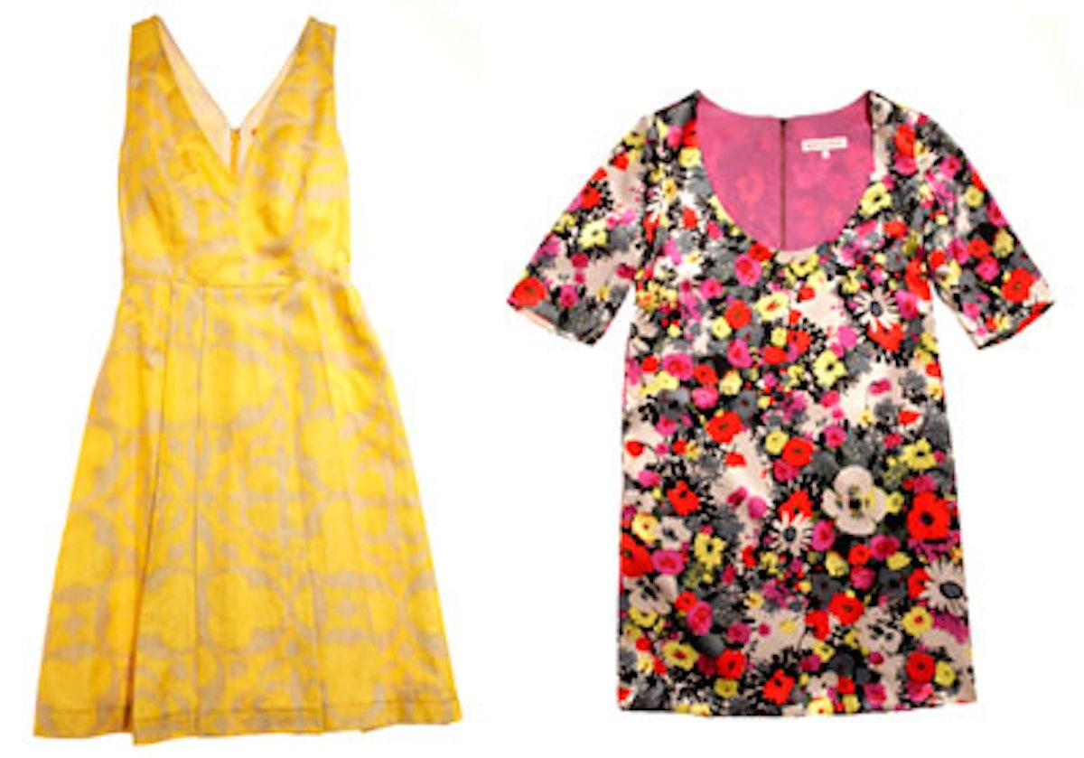 blog_gift_dress1.jpg