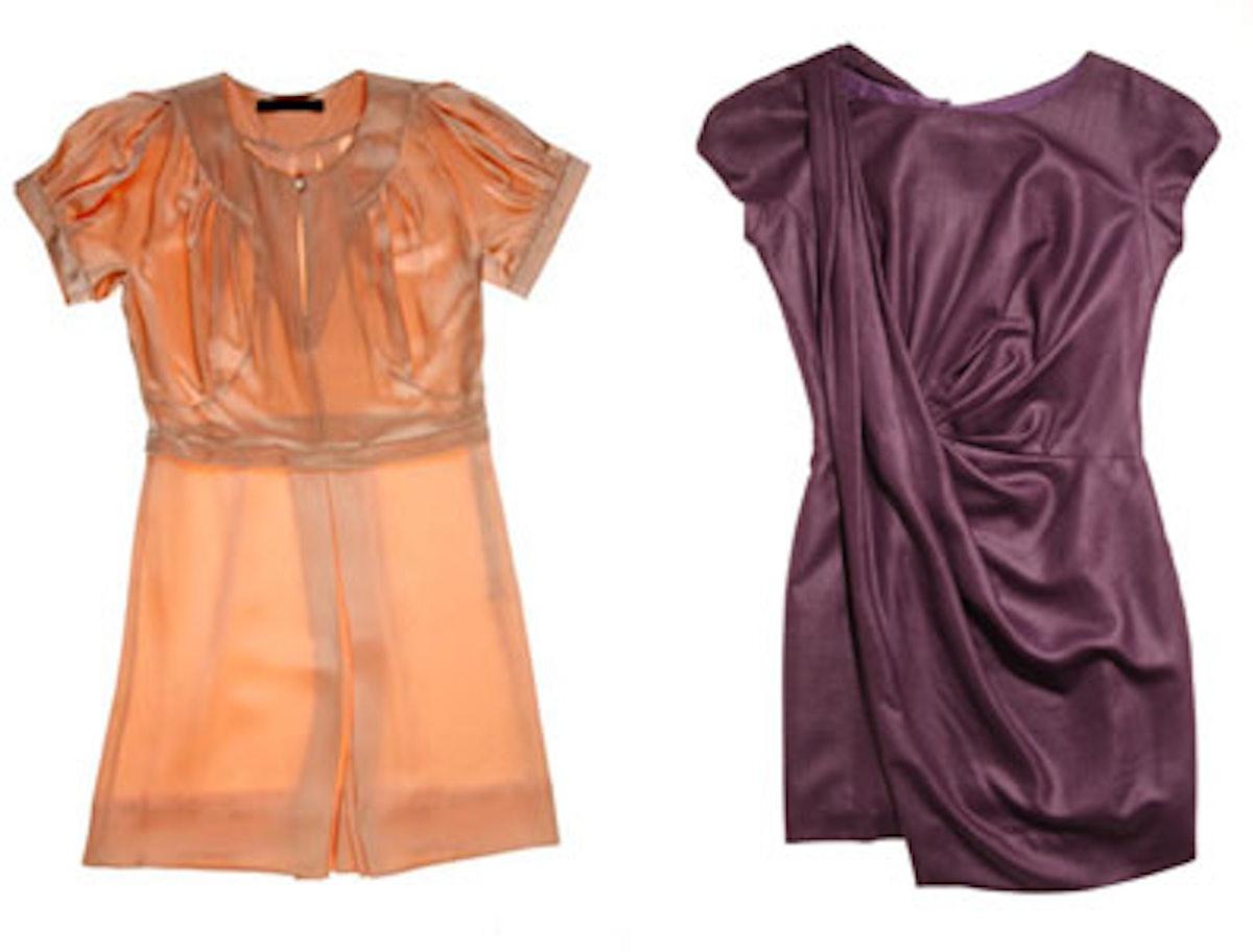 blog_gift_dress2.jpg
