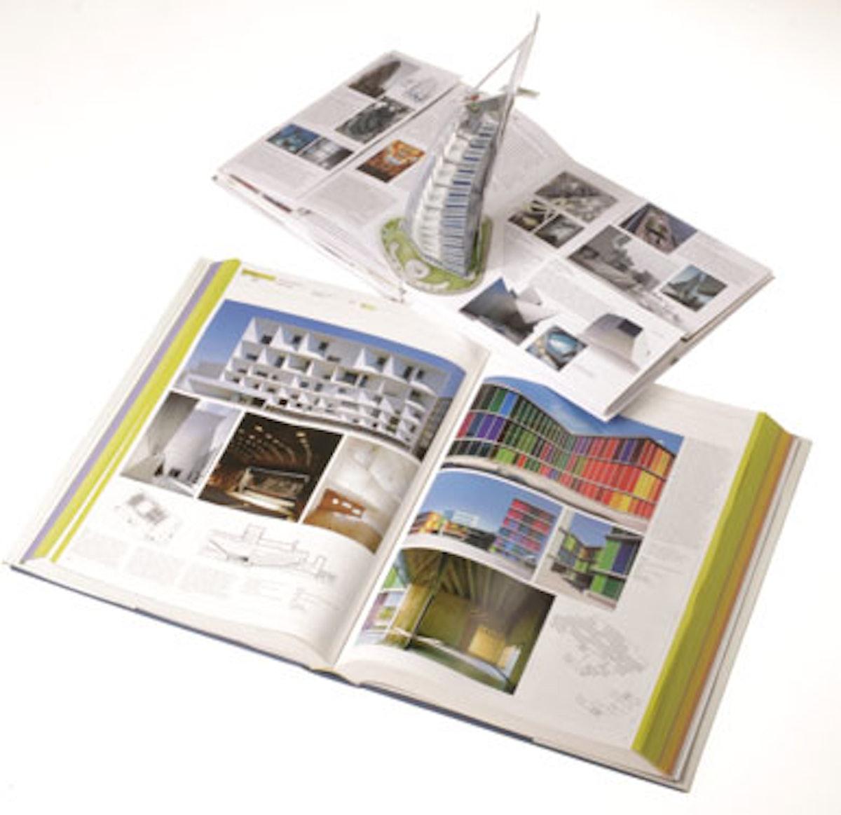 blog_art_books_arch.jpg