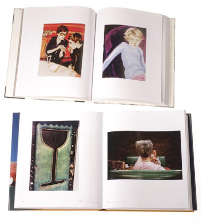 blog_art_books_art.jpg