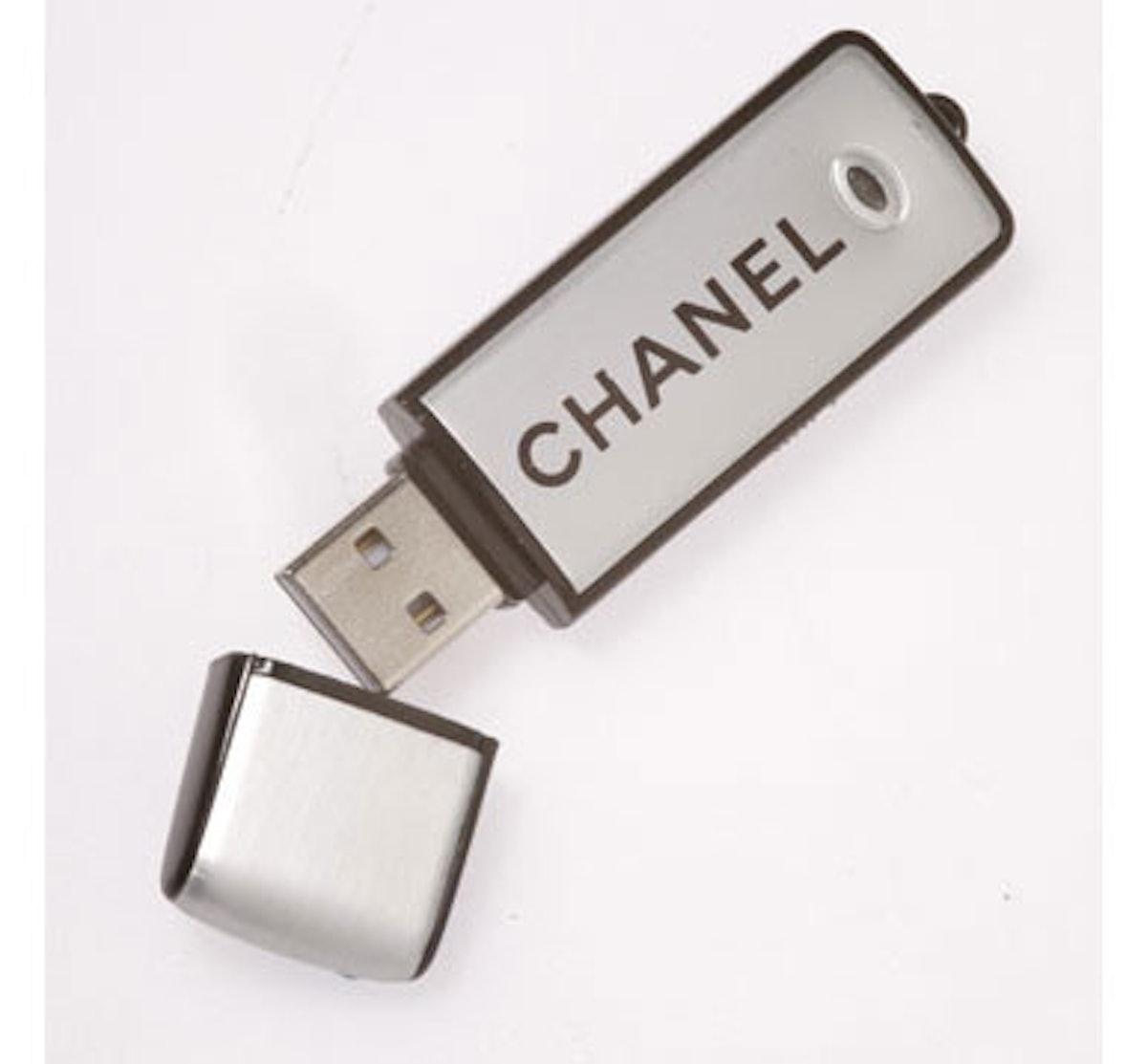 blog_chanel_memory-thumb-386x358.jpg