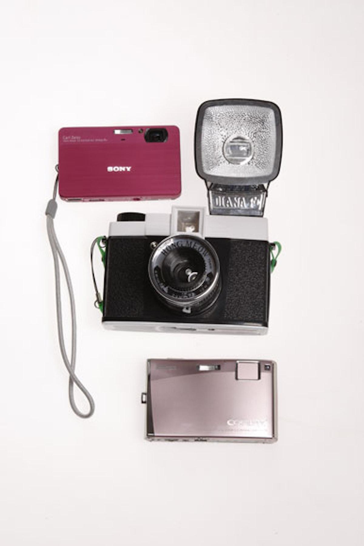 blog_cameras_h.jpg