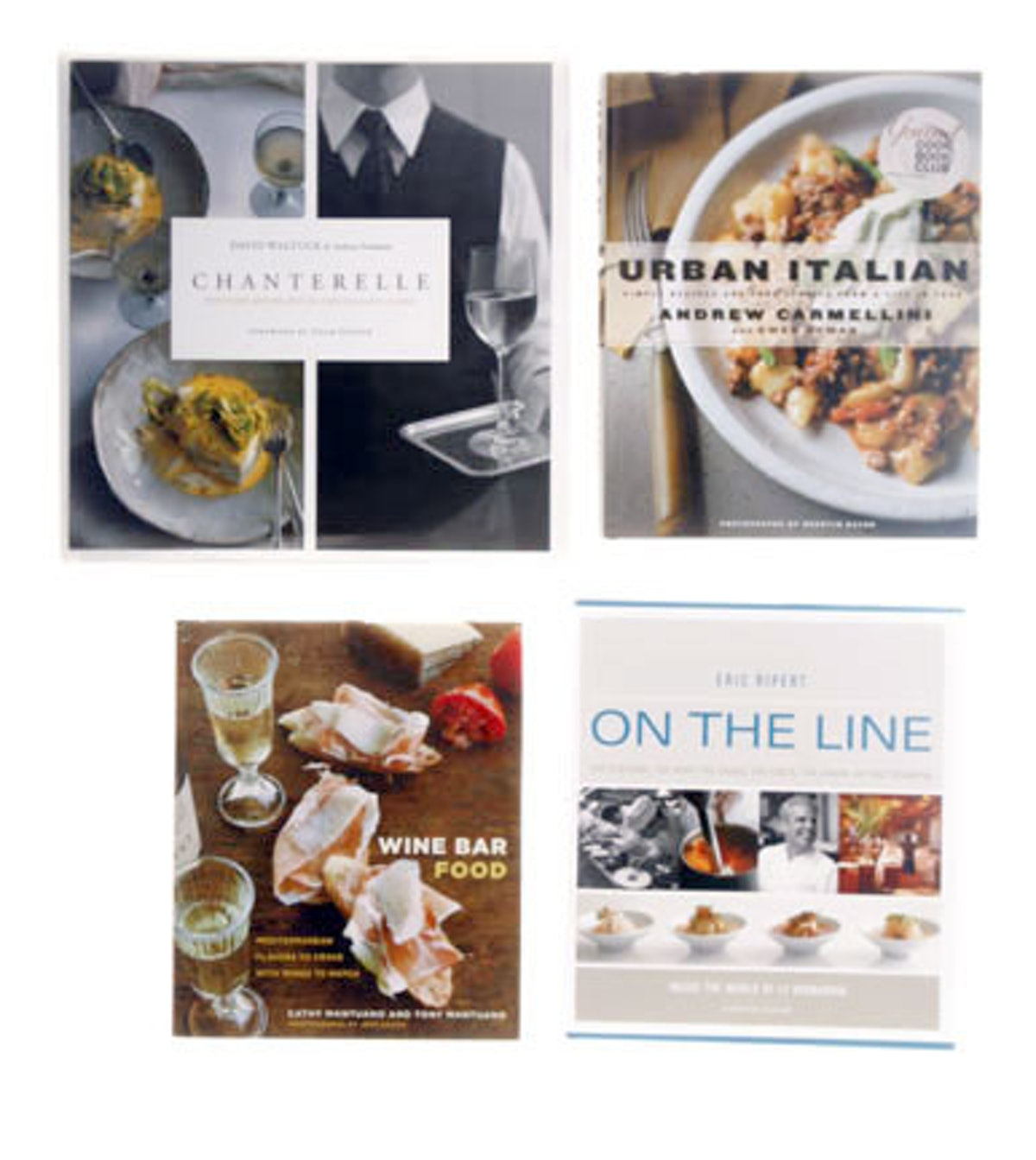 blog_cookbooks.jpg