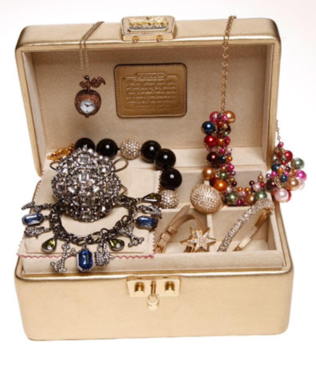 blog_GG_jewelrybox.jpg