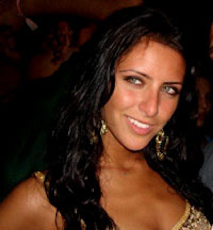 blog_gossipgirlextra_sasha.jpg