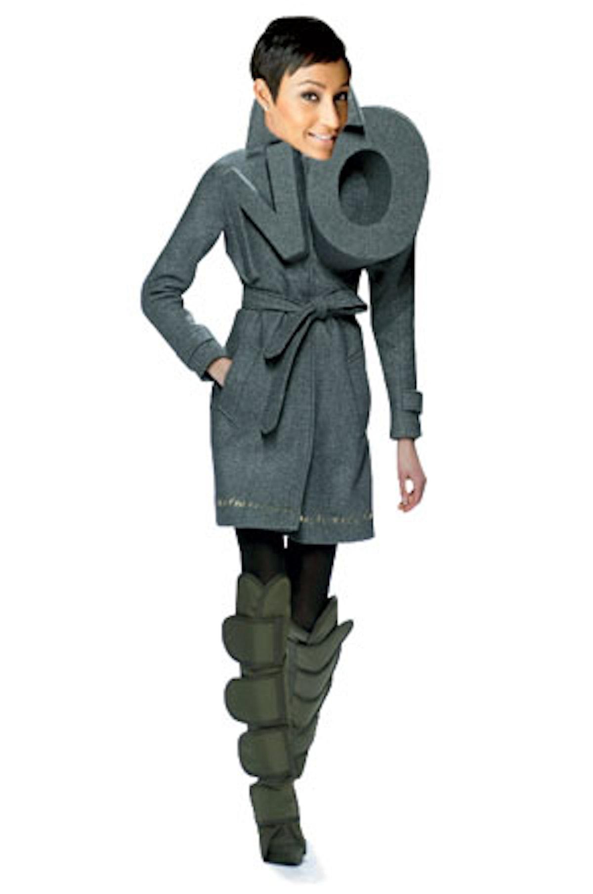 soar_dc_fashion_v1.jpg