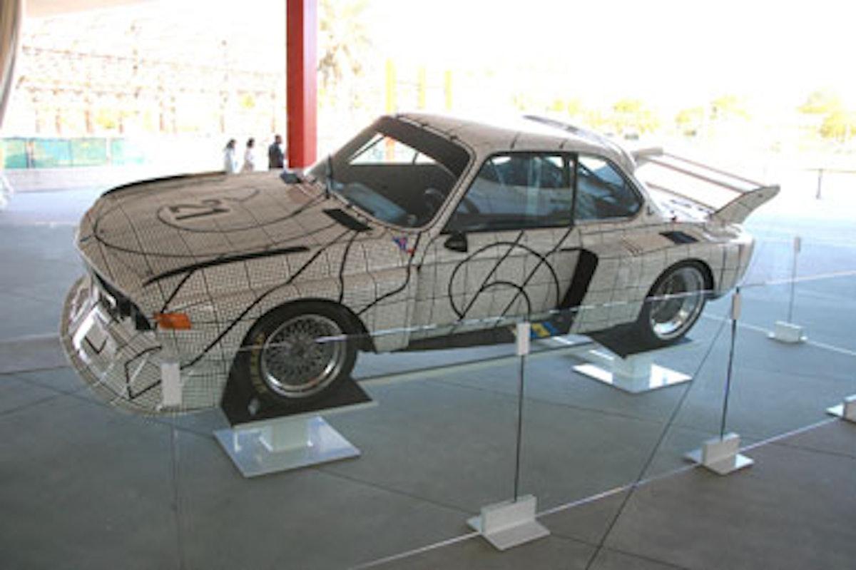 blog_cars_05.jpg