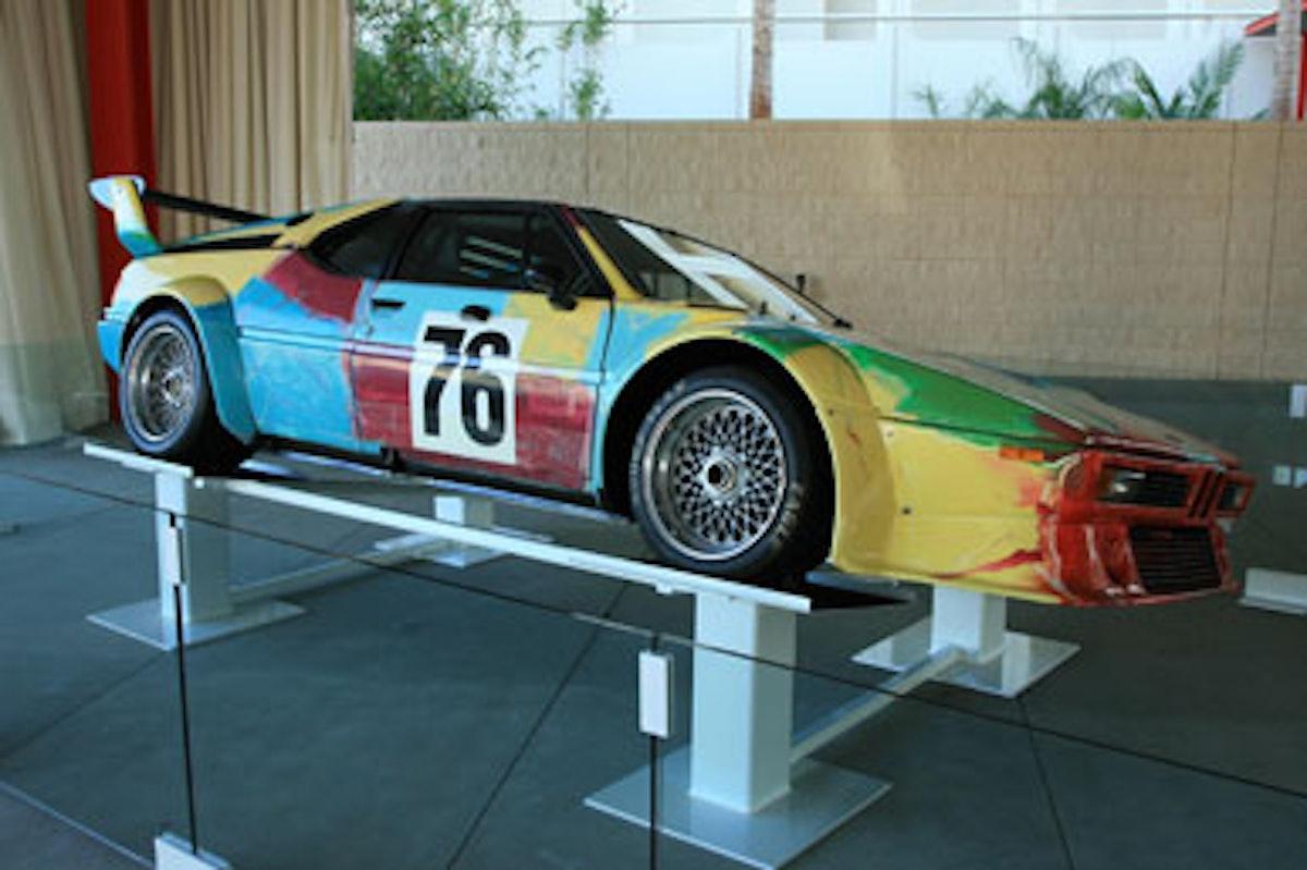 blog_cars_04-thumb-386x257.jpg