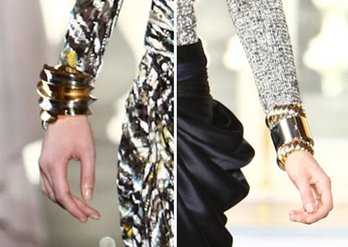 blog_cuffs_balenciaga.jpg