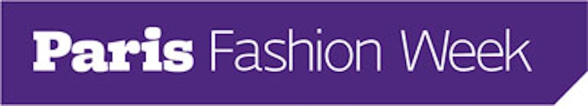 blog_PARIS_fashion1.jpg