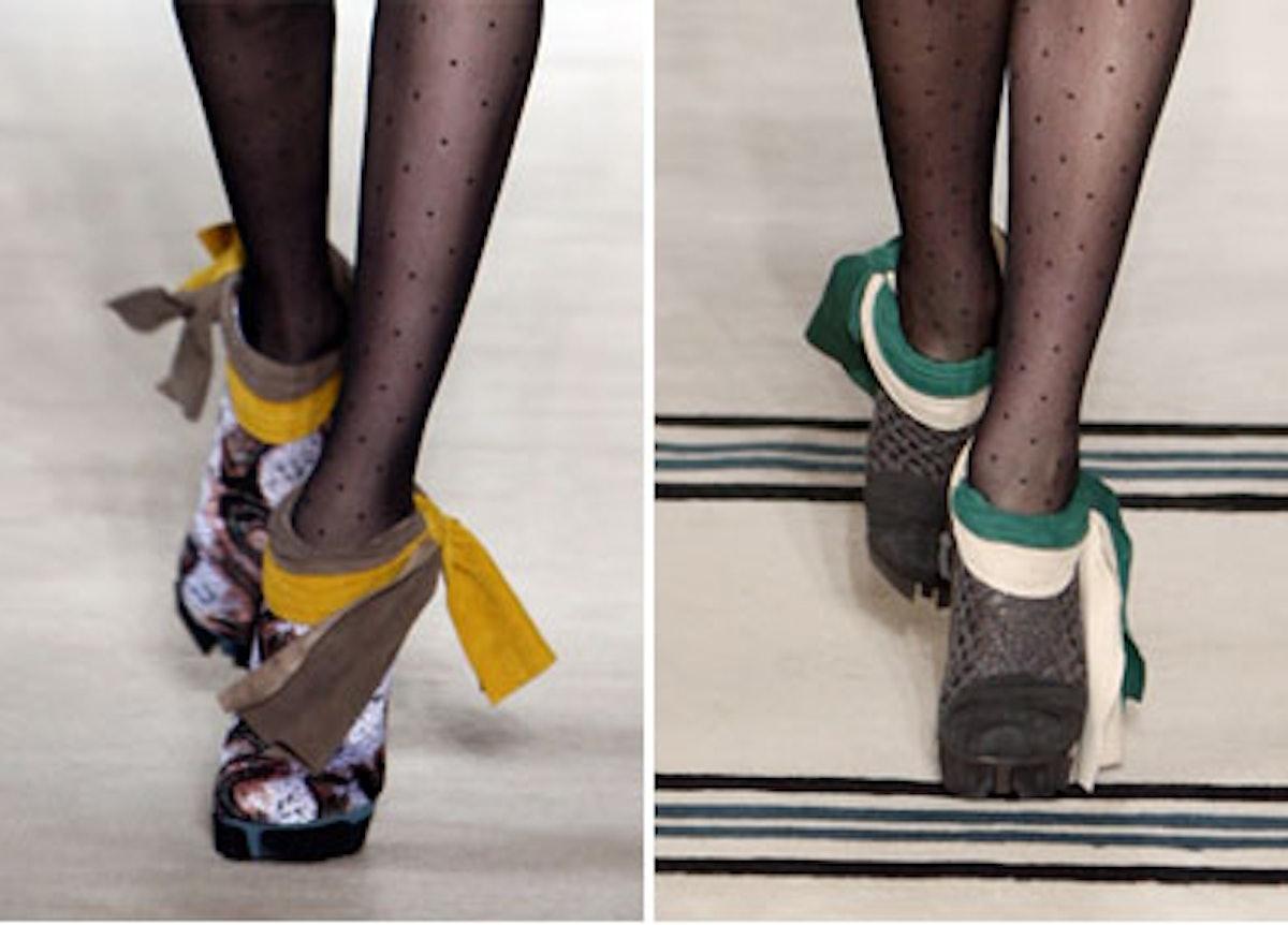 blog_balenciaga_shoes.jpg