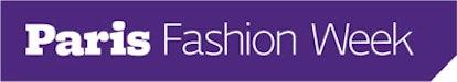 blog_PARIS_fashion.jpg