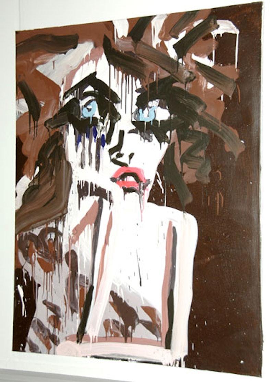 Katherine-Bernhardt.jpg
