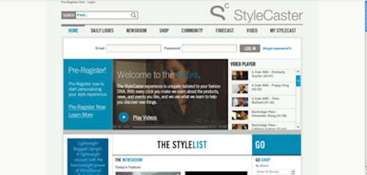 blog_stylecaster_01-thumb-386x184.jpg