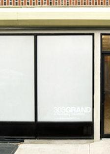blog_303grand_front.jpg