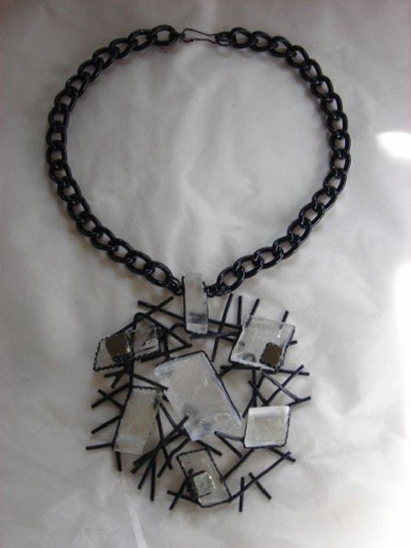 blog_rodarte_necklace.jpg