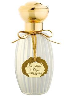 blog_fragrances_01-thumb-386x364.jpg