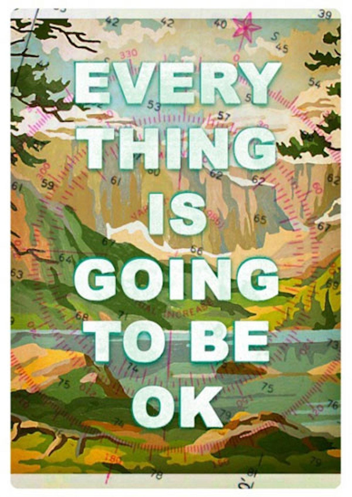 blog_everythingOK.jpg