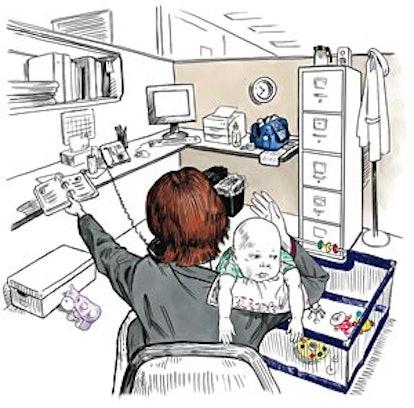 bear_maternity_leave_01_v.jpg