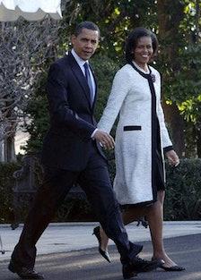 blog_obamas.jpg