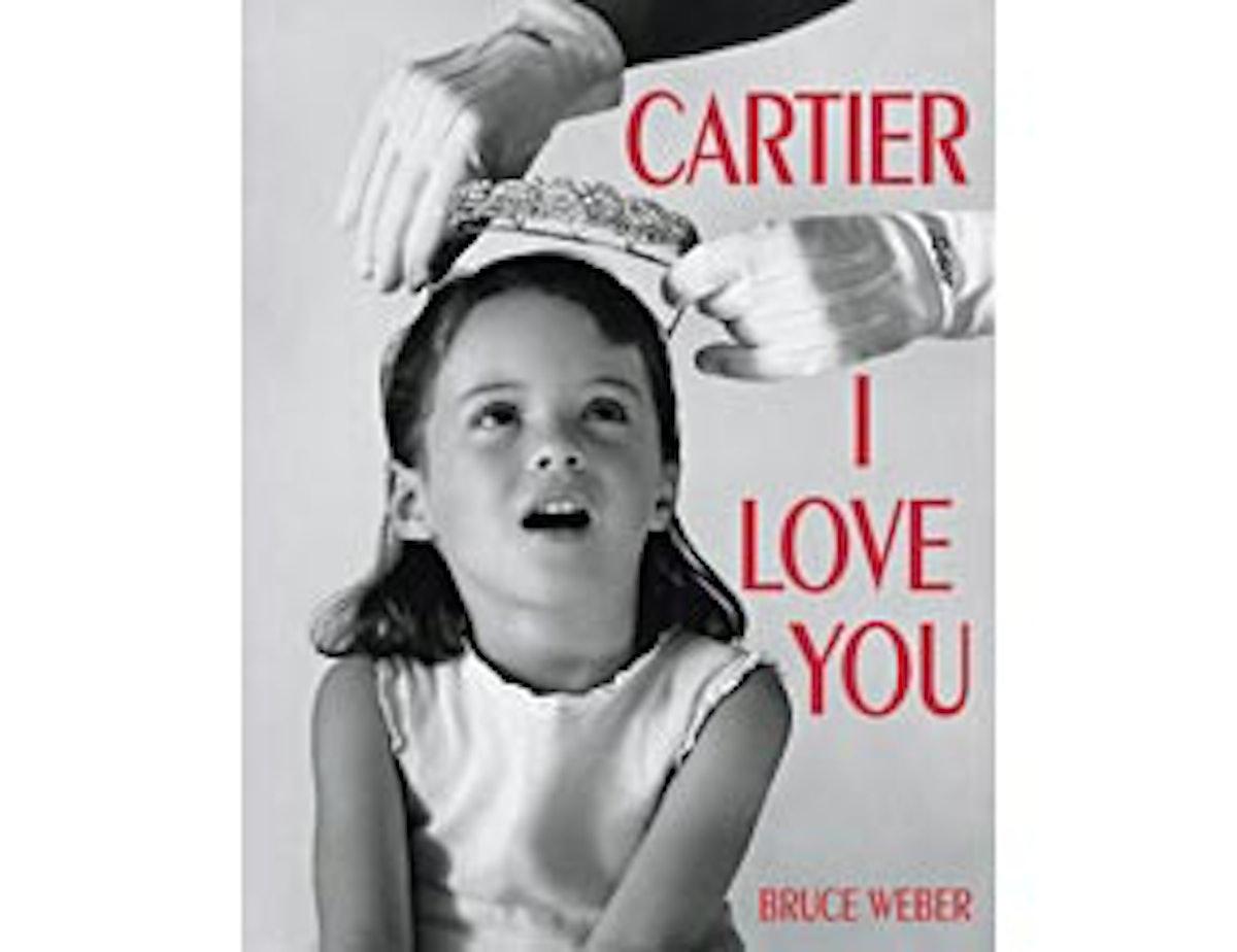 acar_cartier_02.jpg