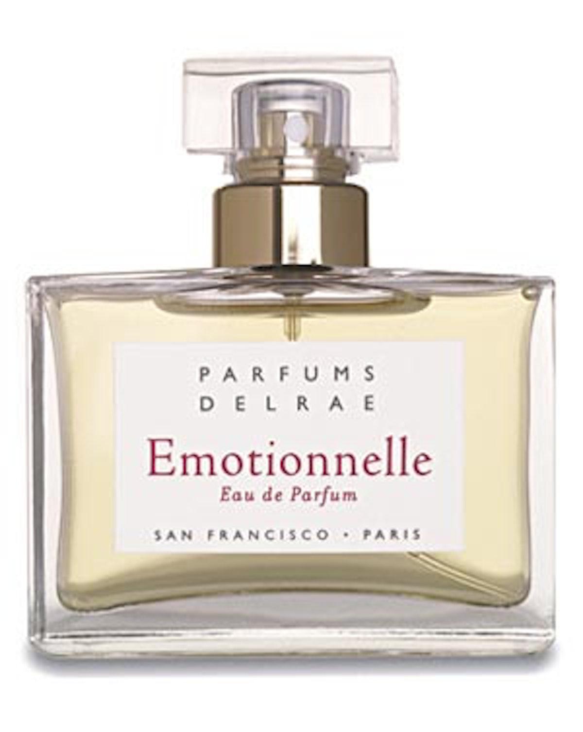 faar_perfume_01_v.jpg