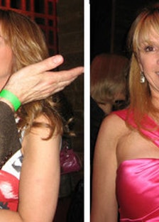 blog_housewives_party_01-thumb-386x253.jpg