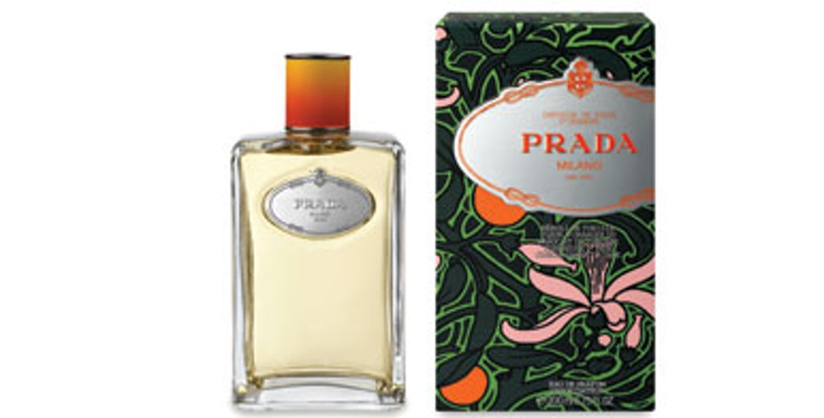 blog_new_perfumes_02.jpg
