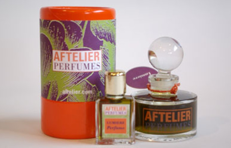 blog_new_perfumes_01.jpg