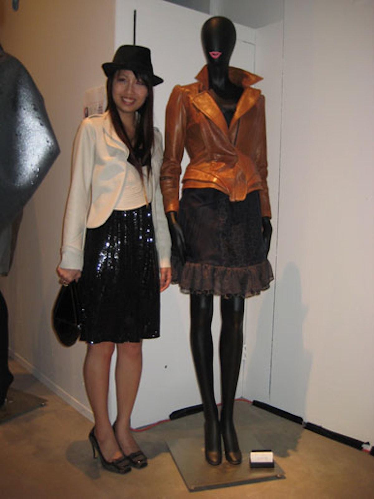 blog_parsons_wei-chen.jpg