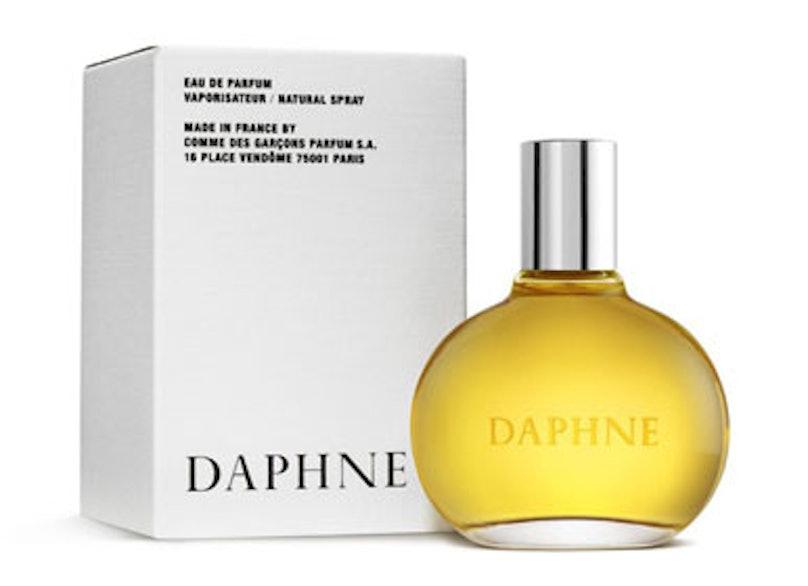 blog_daphne_fragrance.jpg