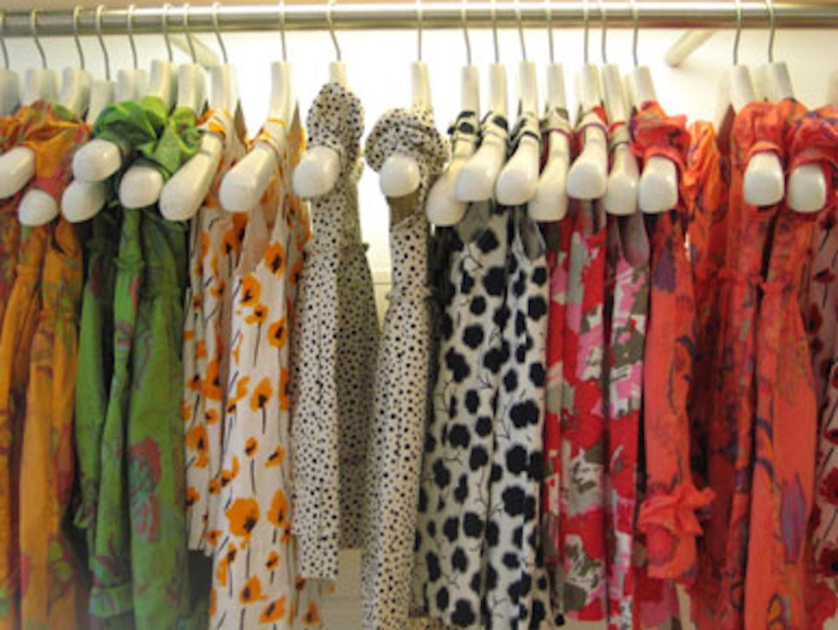 blog_oscargirls_dresses.jpg